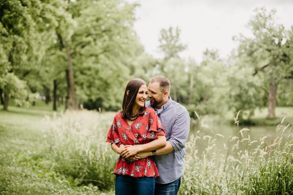 KaylaAndMichael-Engaged-32.jpg