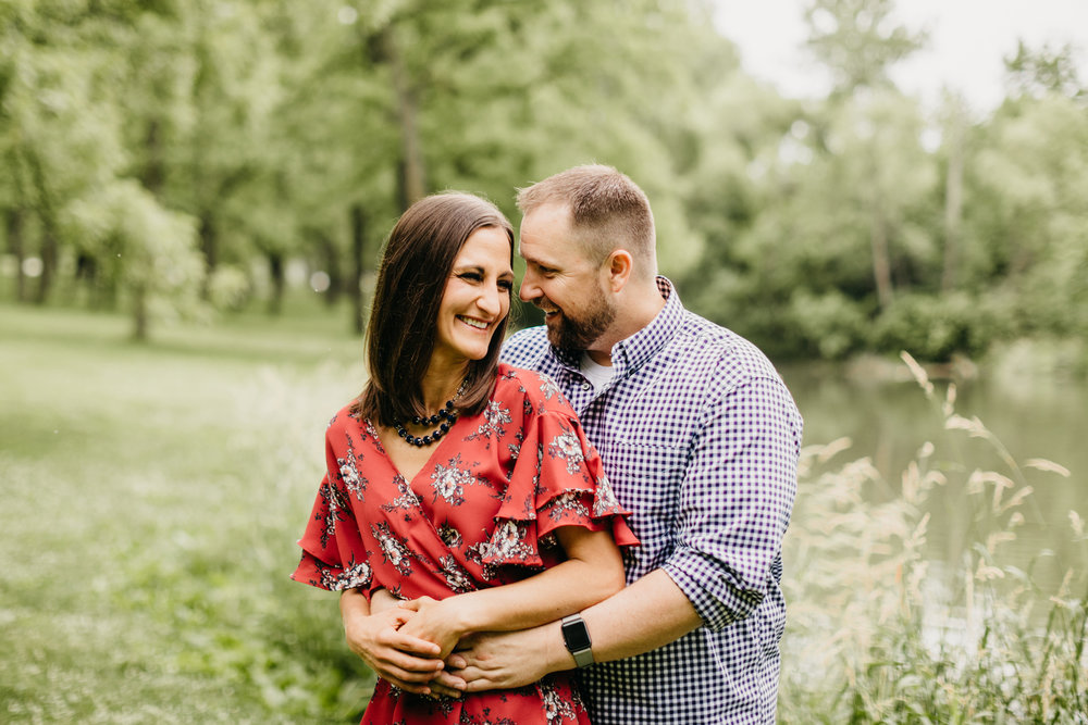 KaylaAndMichael-Engaged-35.jpg