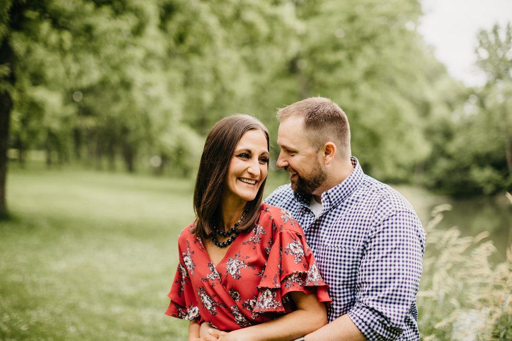KaylaAndMichael-Engaged-36.jpg