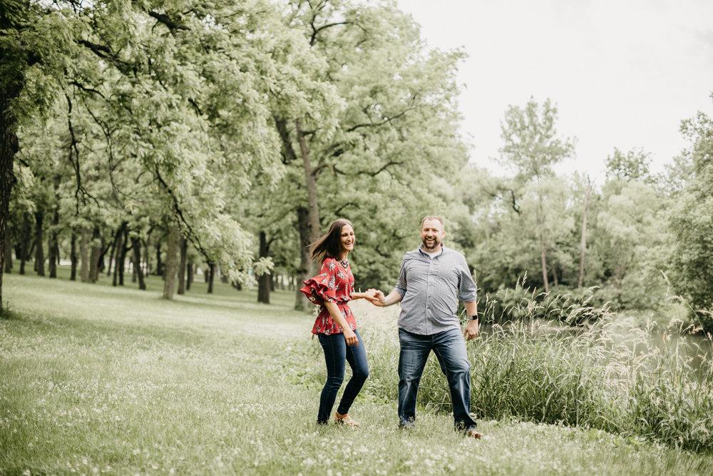 KaylaAndMichael-Engaged-47.jpg