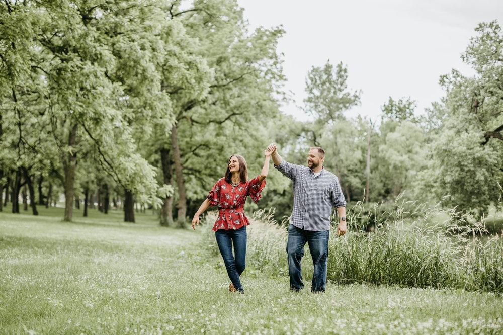 KaylaAndMichael-Engaged-59.jpg