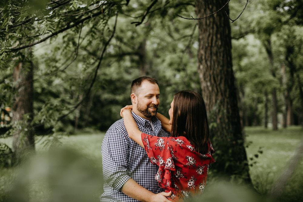 KaylaAndMichael-Engaged-69.jpg