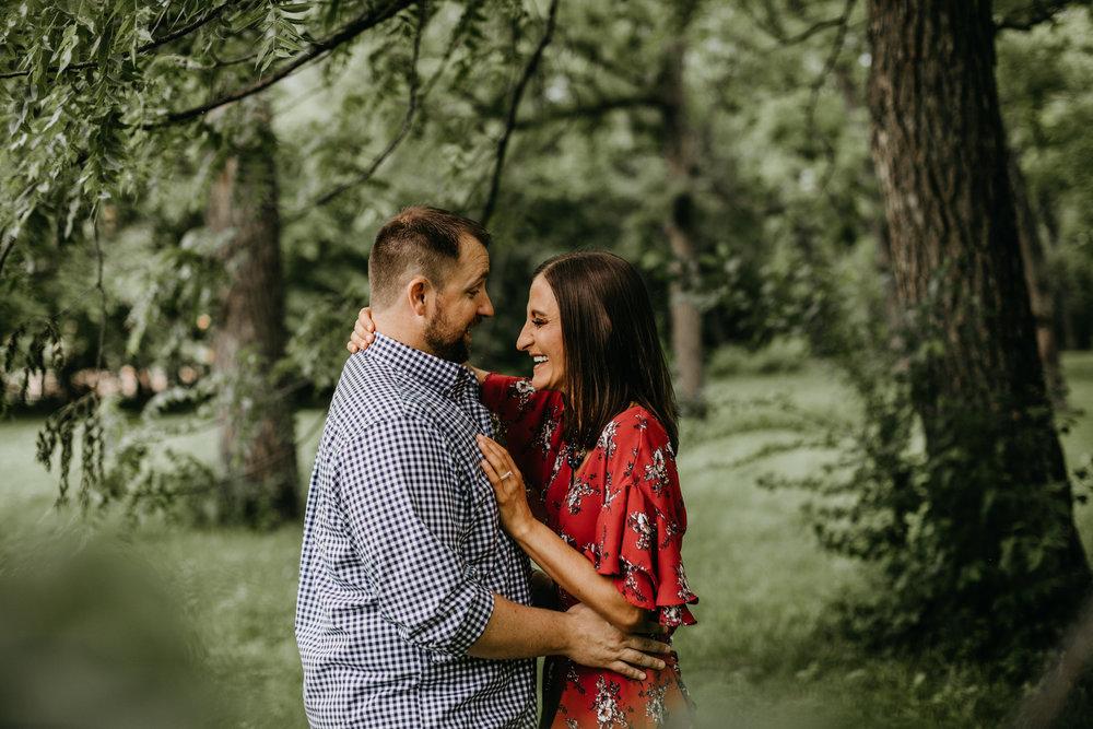KaylaAndMichael-Engaged-76.jpg