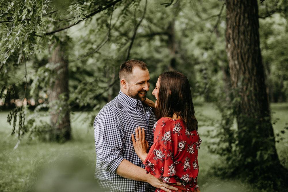 KaylaAndMichael-Engaged-79.jpg
