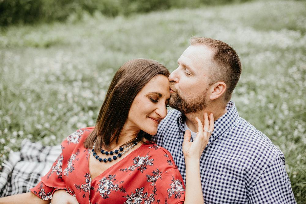 KaylaAndMichael-Engaged-87.jpg