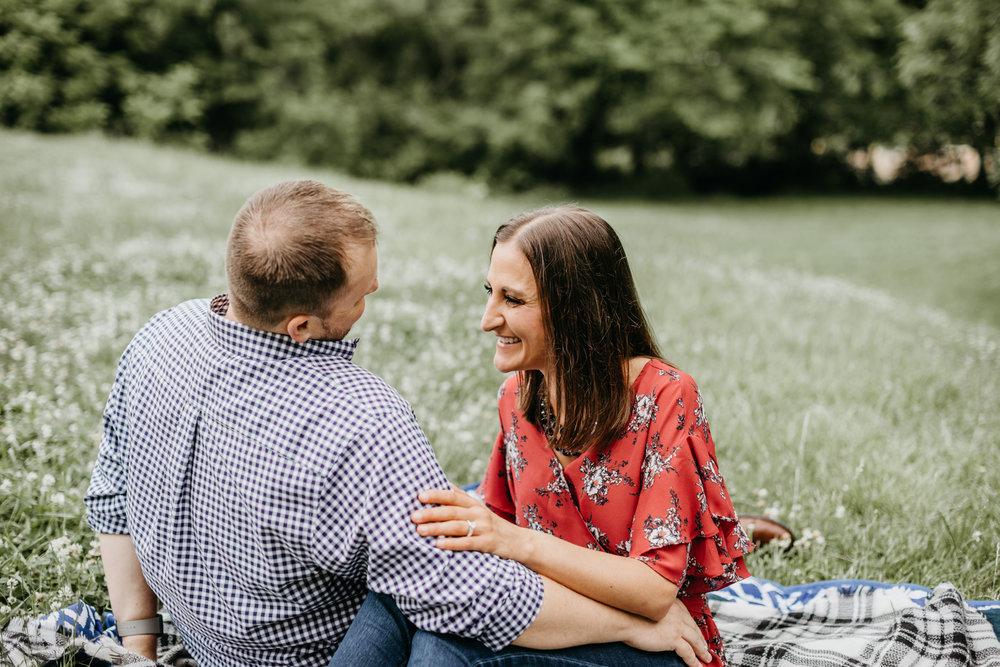 KaylaAndMichael-Engaged-93.jpg