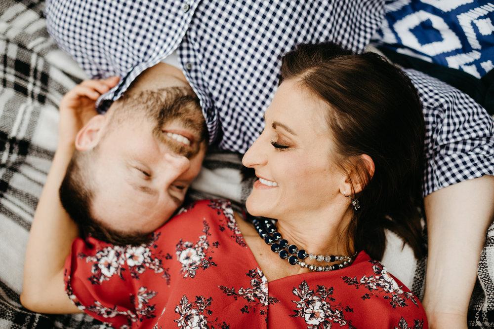 KaylaAndMichael-Engaged-97.jpg