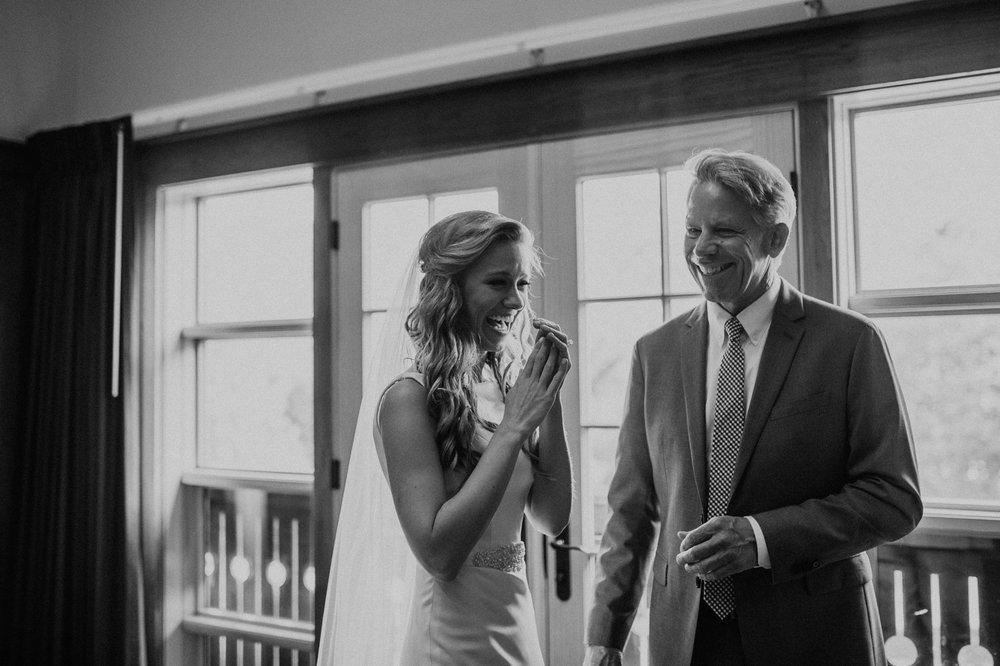 Nebraska-Wedding-01.jpg