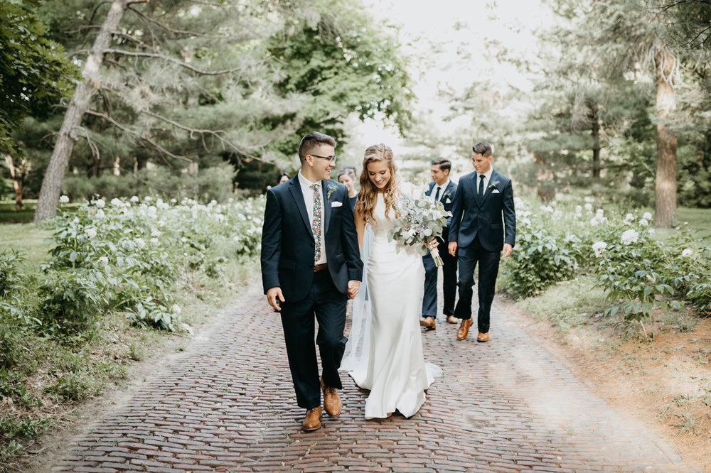 Nebraska-Wedding-02.jpg
