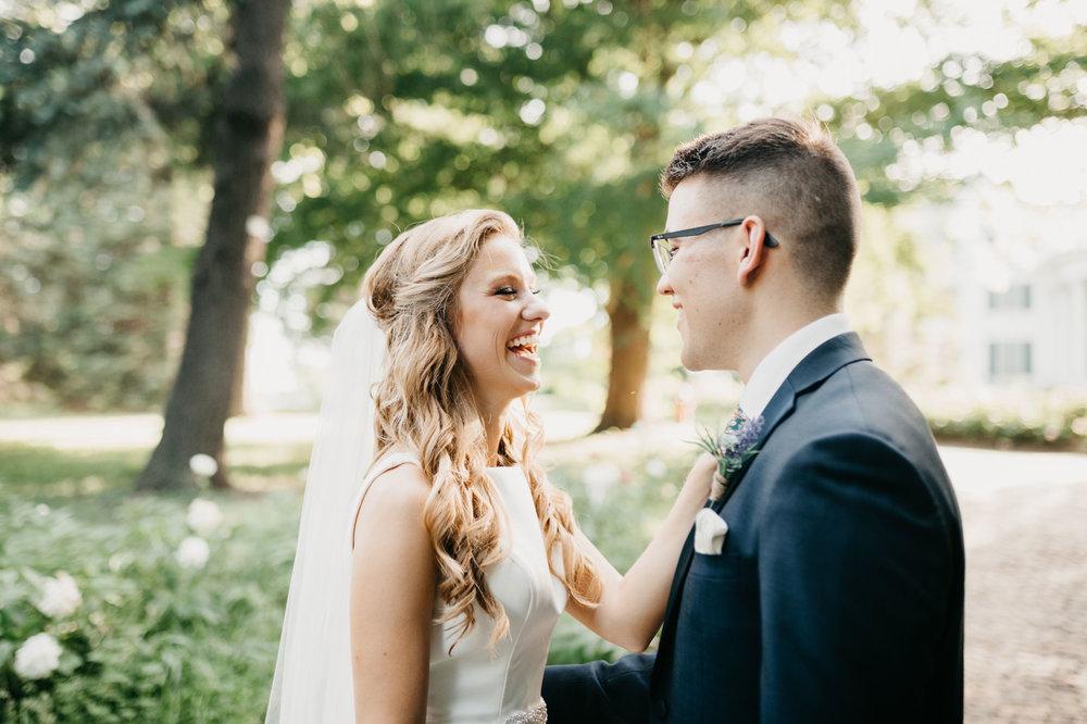 Nebraska-Wedding-03.jpg