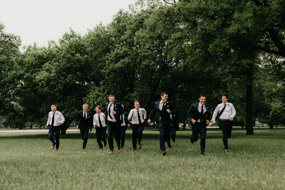Nebraska-Wedding-06.jpg