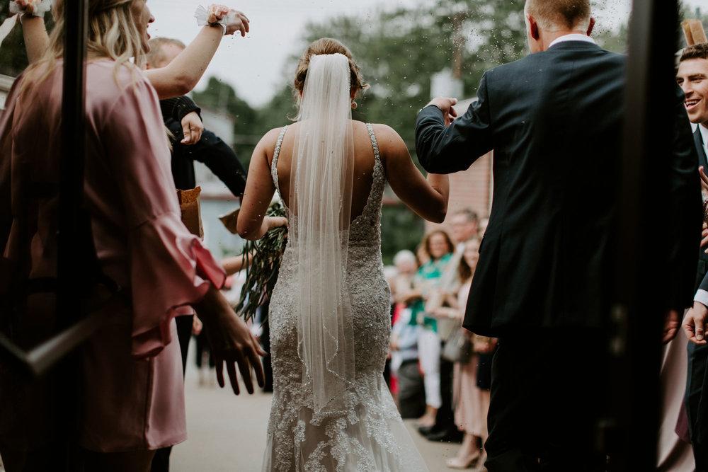 Nebraska-Wedding-07.jpg