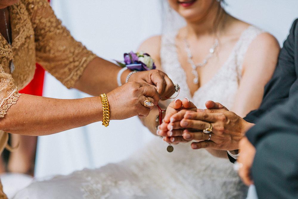 Nebraska-Wedding-10.jpg