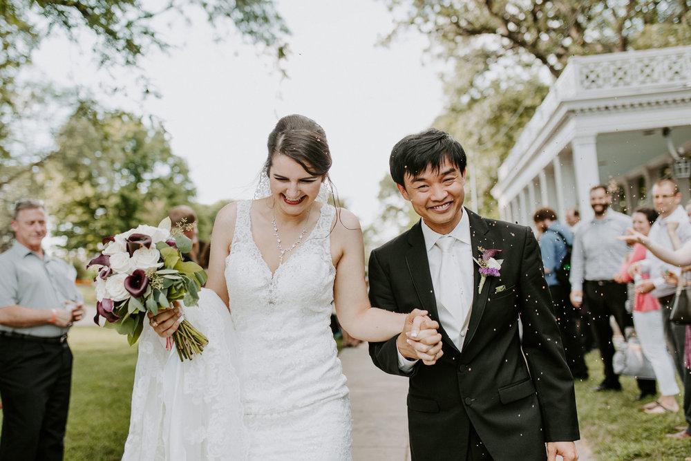 Nebraska-Wedding-11.jpg