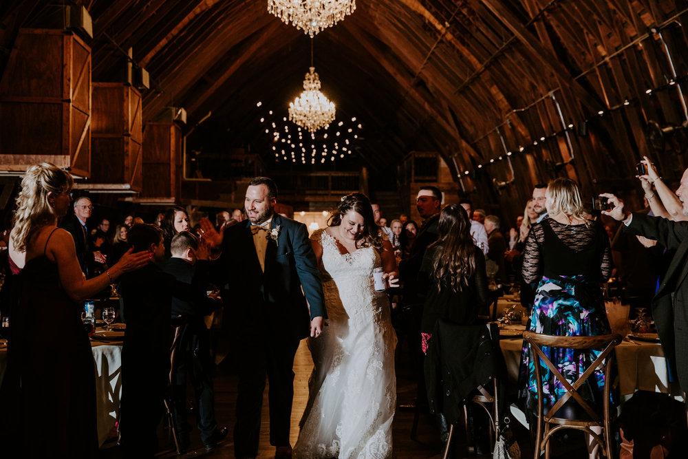 Nebraska-Wedding-14.jpg