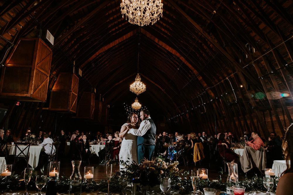 Nebraska-Wedding-15.jpg
