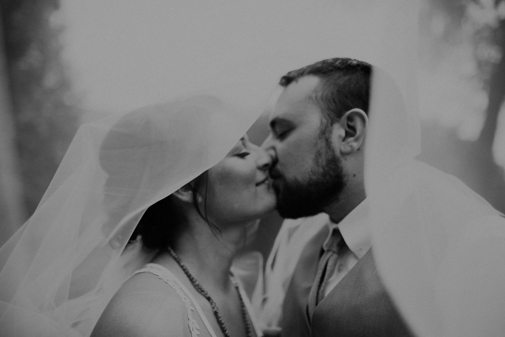 Nebraska-Wedding-16.jpg