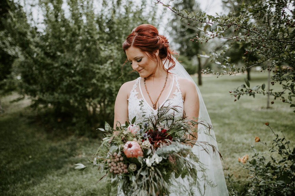 Nebraska-Wedding-17.jpg