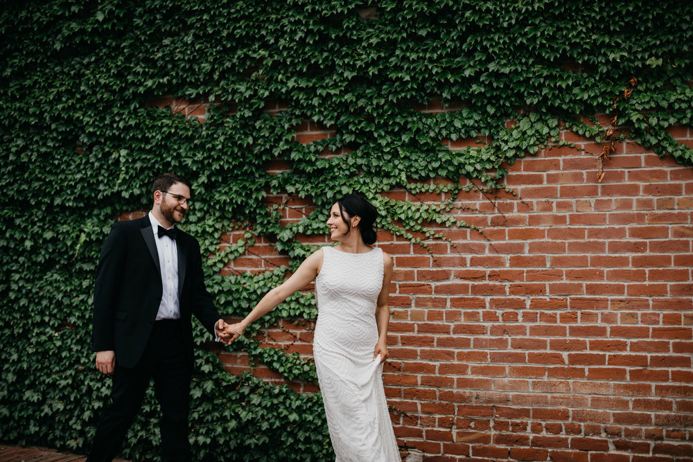 Nebraska-Wedding-19.jpg
