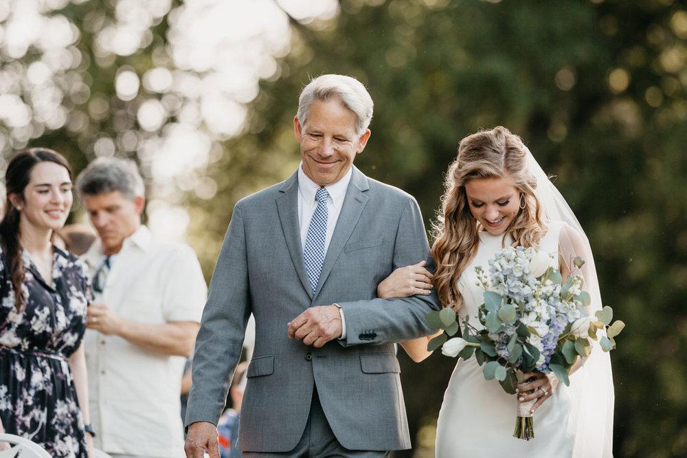 Nebraska-Wedding-22.jpg