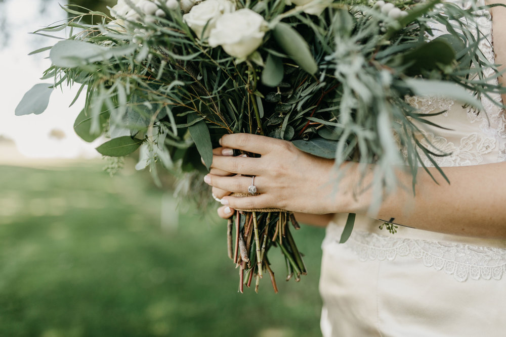 Nebraska-Wedding-26.jpg