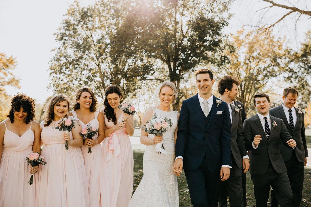 Nebraska-Wedding-27.jpg