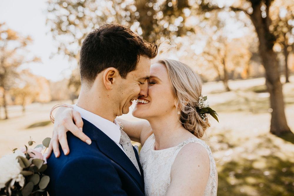 Nebraska-Wedding-28.jpg