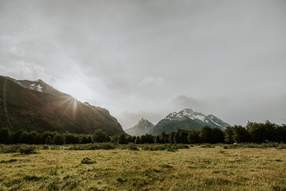Patagonia-Campamento-Dickson-O-Circuit-2.jpg