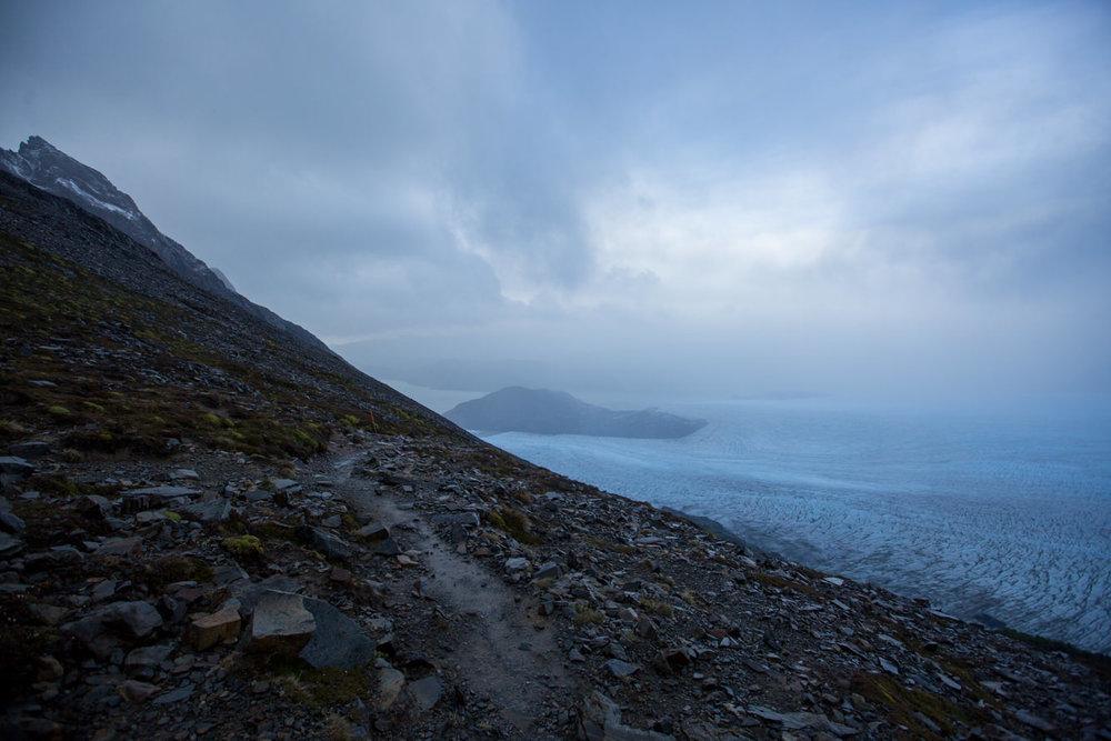 Patagonia-Glacier-Grey-O-Circuit.jpg