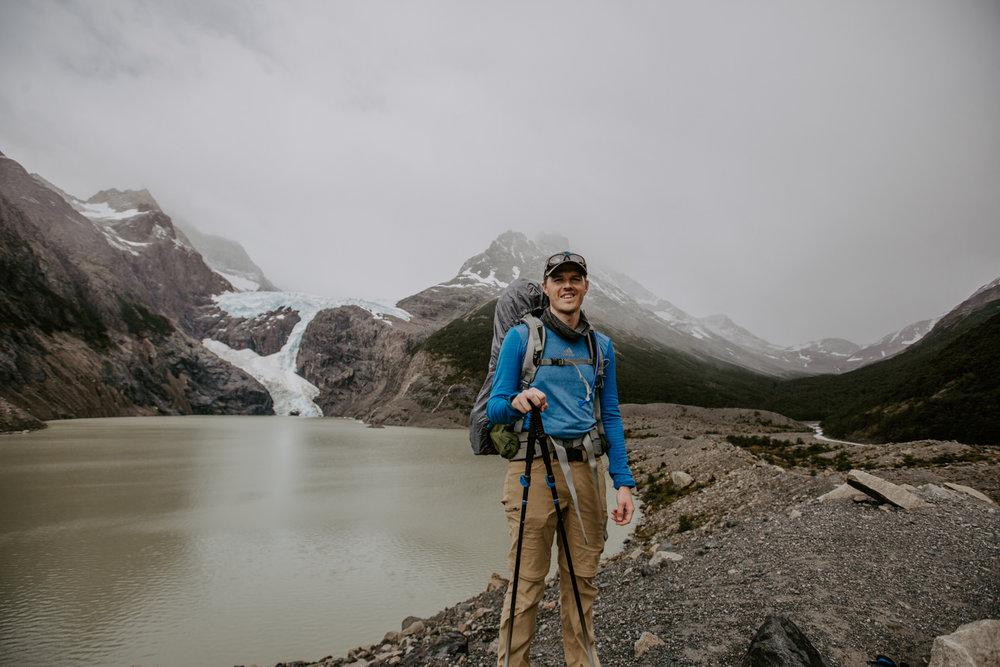 Patagonia-Glacier-Los-Perros-O-Circuit.jpg