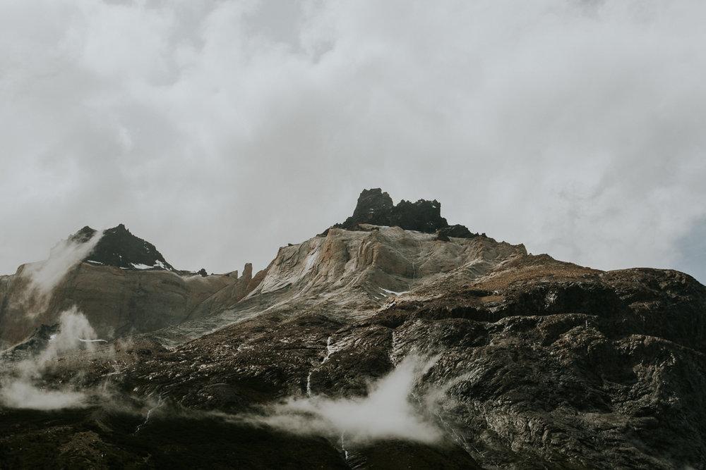 Patagonia-Los-Cuernos-O-Circuit.jpg