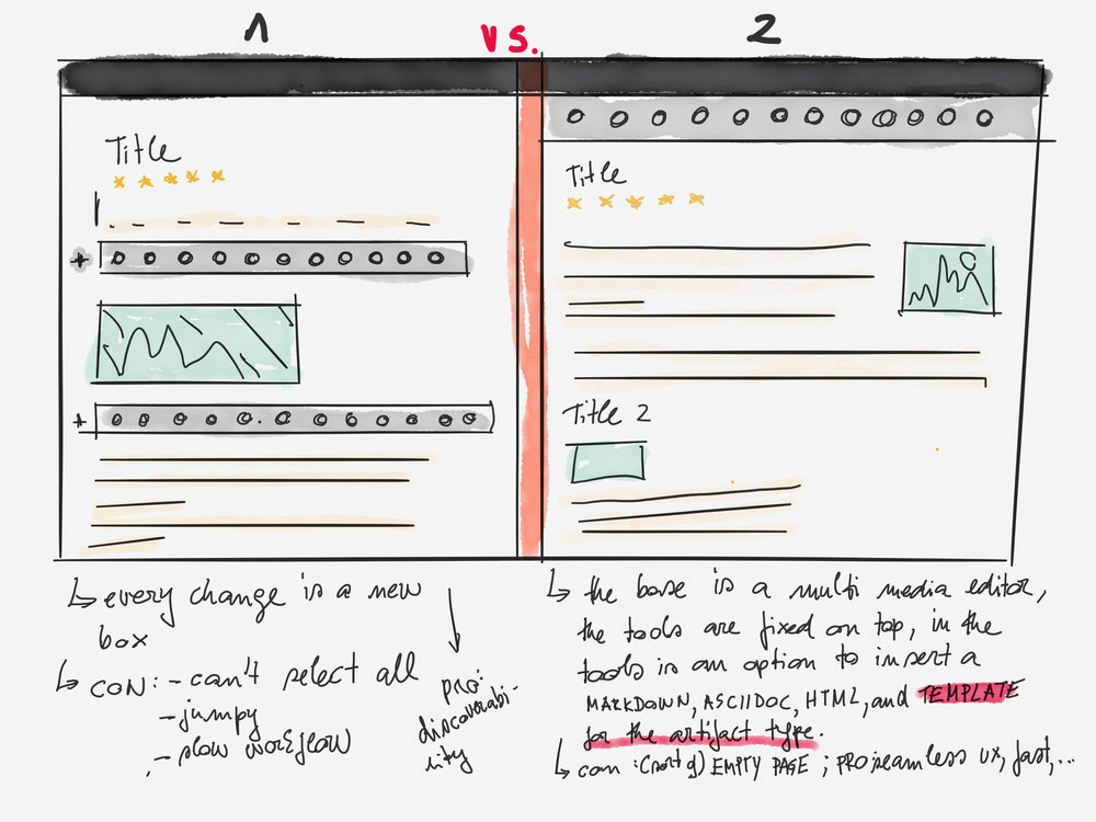 Editing tool(initial design).jpg