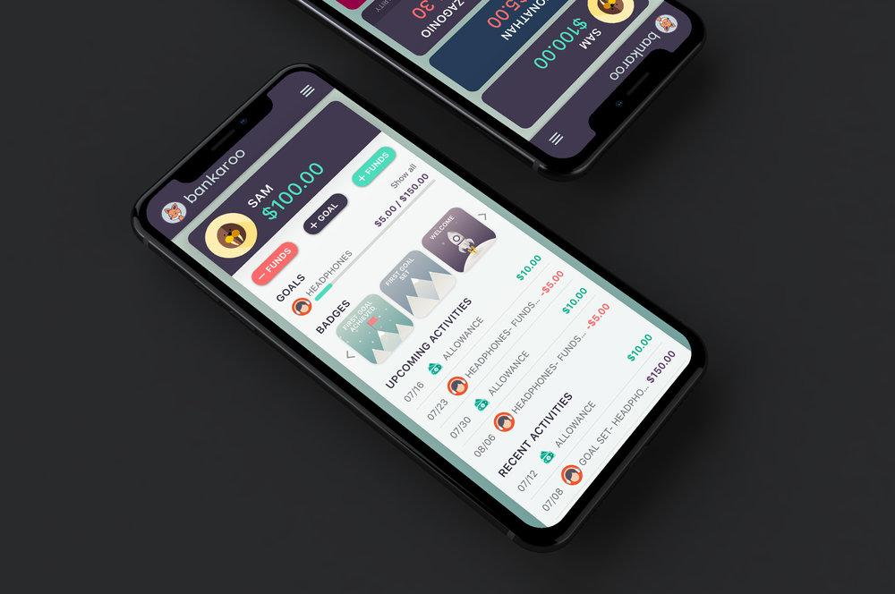 iphone-bankaroo.jpg