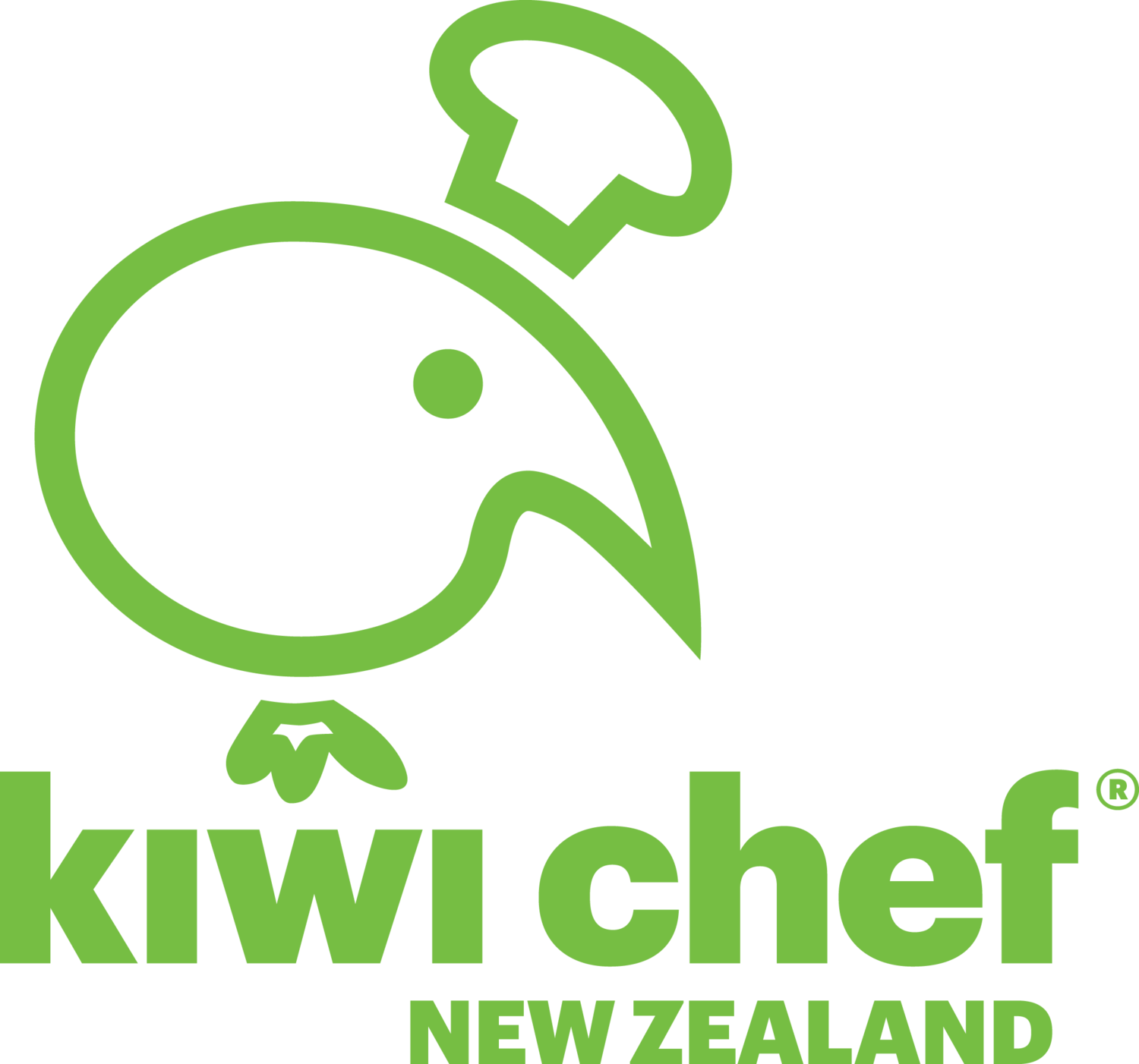 Kiwi Chef | Butter Replacement