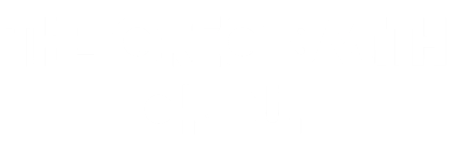 The Greg Smith Group