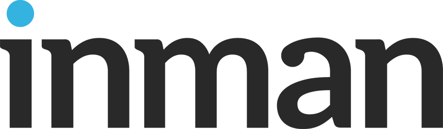Inman_Logo_2015.png