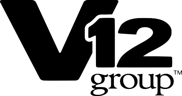 v12-group-office.png