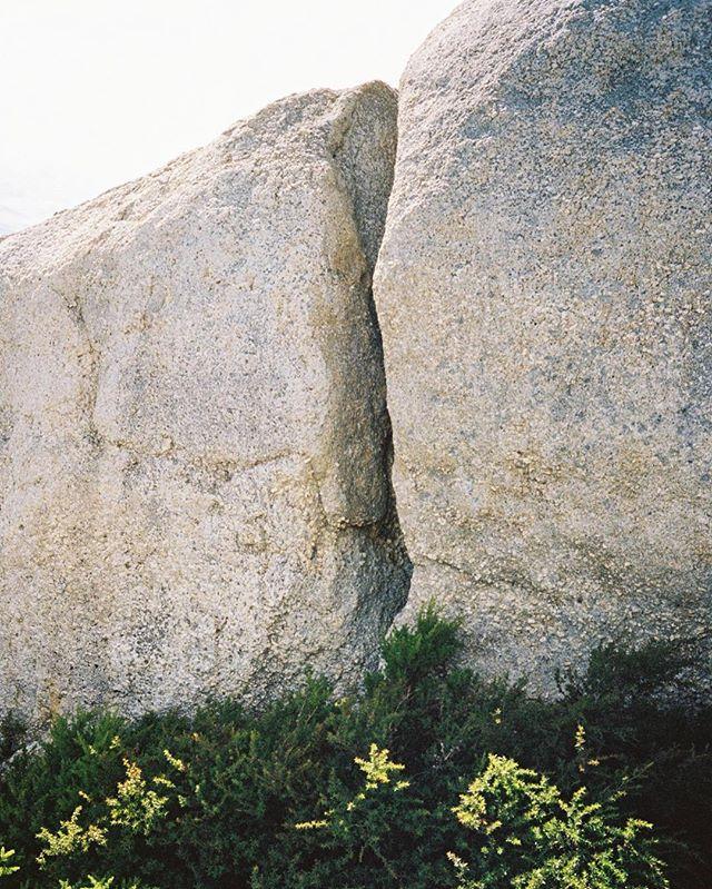 Cracks on film 🔅