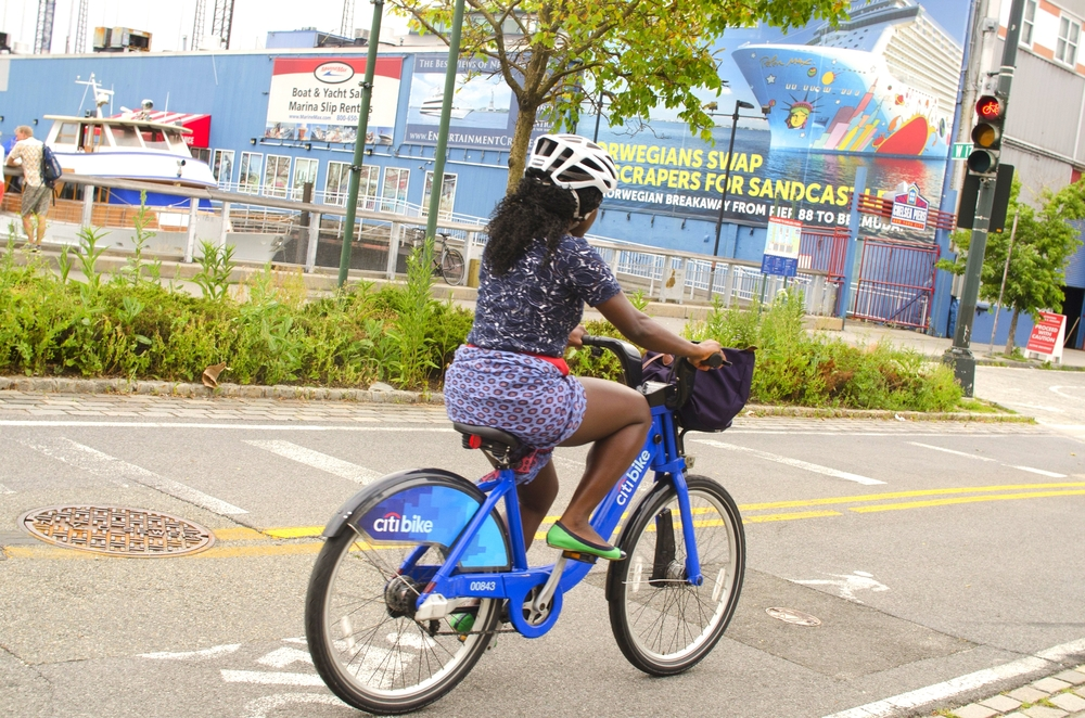 20140703_girl on bike_1853_wm.jpg