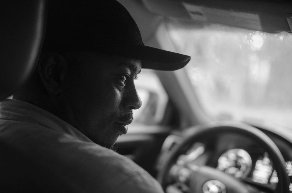 #3095bw. driver.