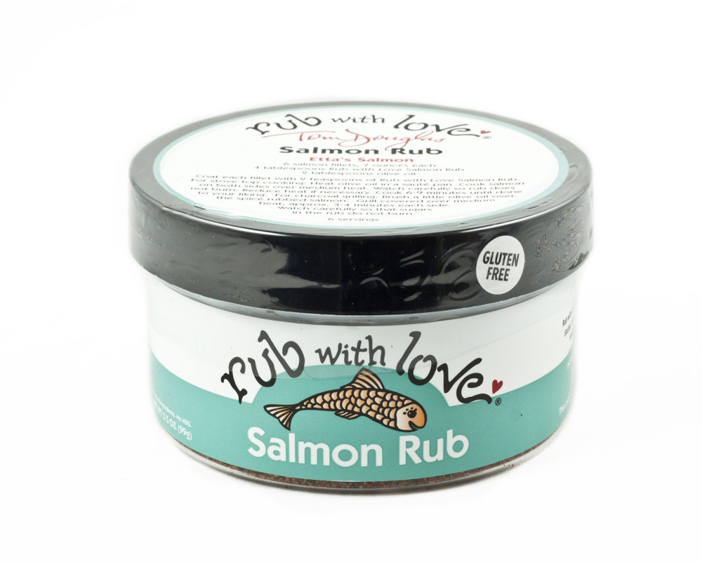 Rub-With-Love-Salmon-Rub-1024x820.jpg