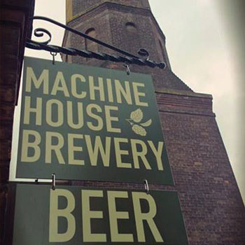 machine-house-brewery.jpg