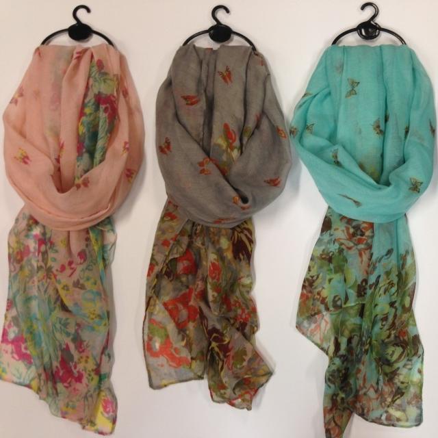 scarves4.jpeg