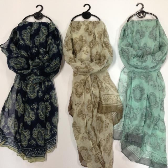 scarves5.jpeg