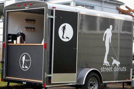 Street Donuts.jpg