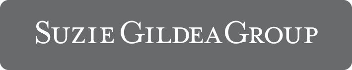 SGG Logo (1).jpg