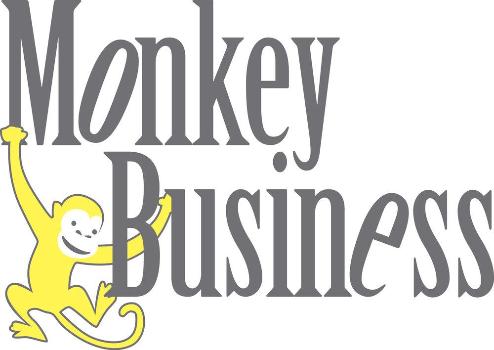 MonkeyBusinessLogo2017 (2).jpg