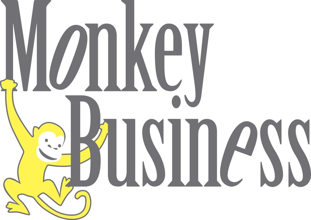 MonkeyBusinessLogo2017 (2).jpg