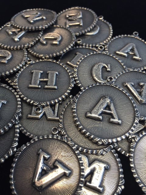 Silver letters.jpeg
