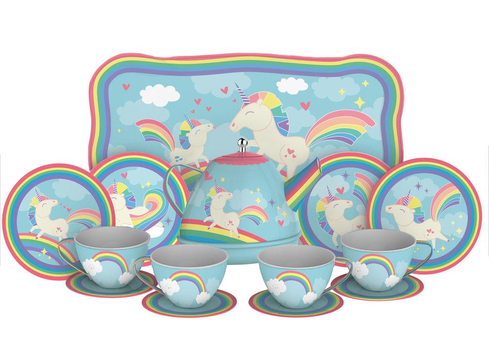 4023_unicorn-tin-tea-set-utts_3700x2721.jpg